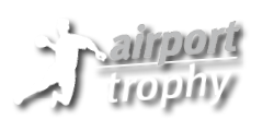 Airport Trophy